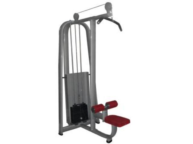 Lat Machine M5 1024 B