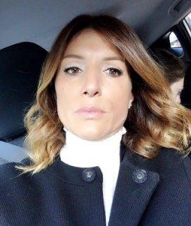 Giovanna Pennetti