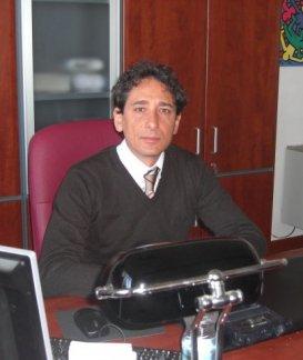Carlo Guerriero