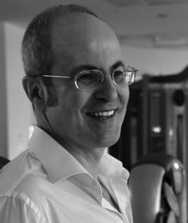 Marco Zonarelli