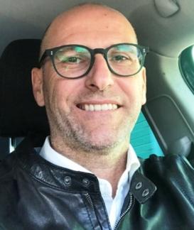 Giacomo Volpe