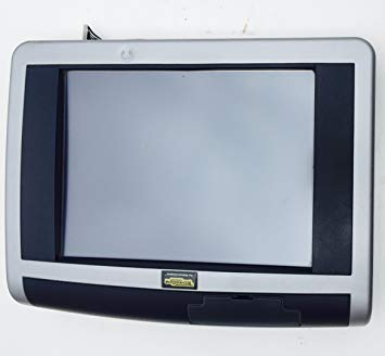 consolle tv