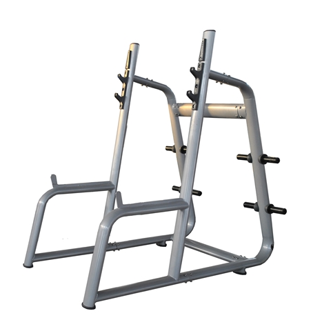 Squat Rack MND - AN50
