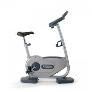 Bike 700 consolle ovale