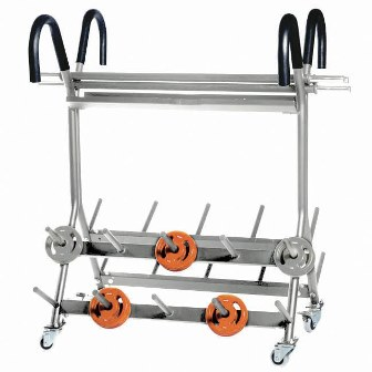 Rack body pump RBP-20