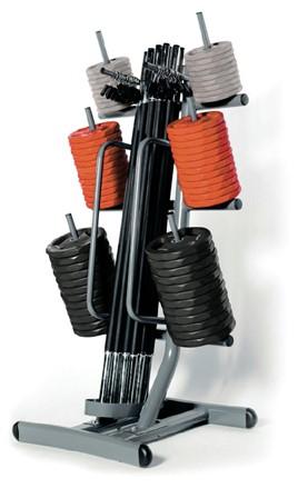 Rack body pump RBP-12