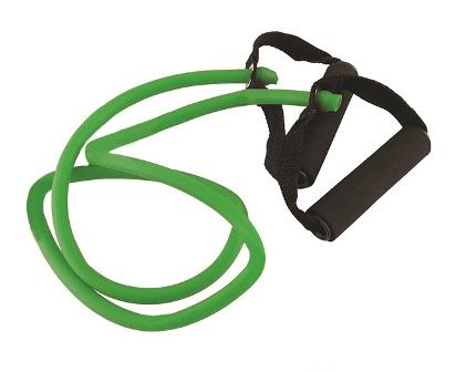 Tubo elastico con maniglie