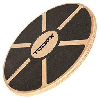 Balance board in legno AHF-136