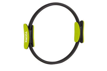 Pilates ring  AHF-067