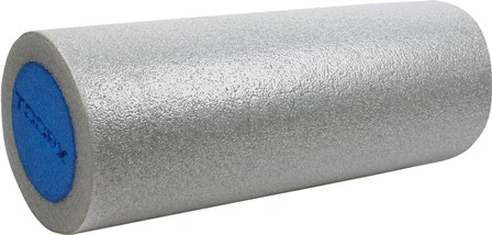 Foam roller AHF-098