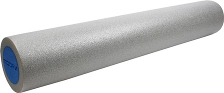 Foam roller AHF-099