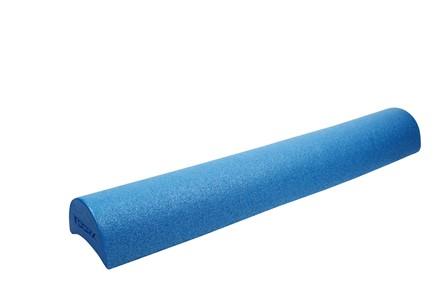 Semi cilindro Foam roller AHF-100