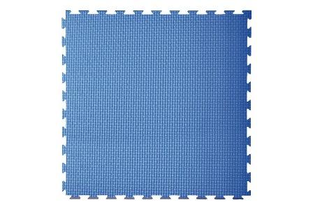 Tatami ad incastro 100x100x2 cm. MAT02-100