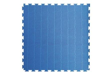 Tatami ad incastro 100x100x4 cm. MAT04-100