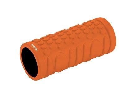 Rullo massaggio ed allenamento yoga AHF-061