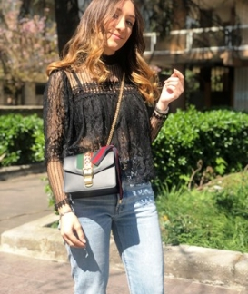 Alessandra Guerriero