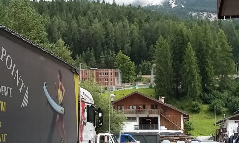 Cortina d'Ampezzo img1