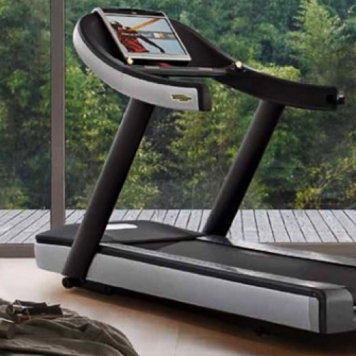 Technogym Excite 700 Unity (10 pieces)