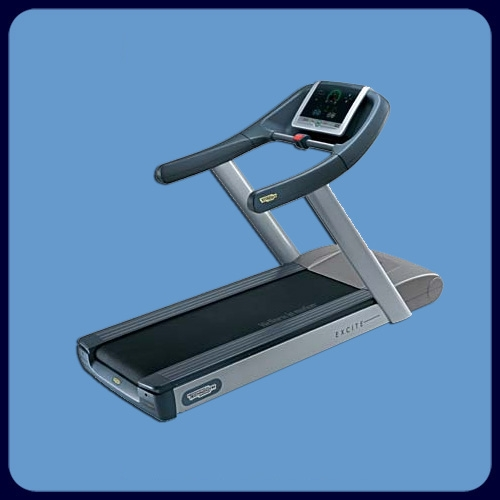 Technogym Excite 500 Classic (10 pieces)