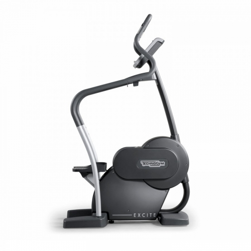 Technogym Excite 500 classic (5 pieces)