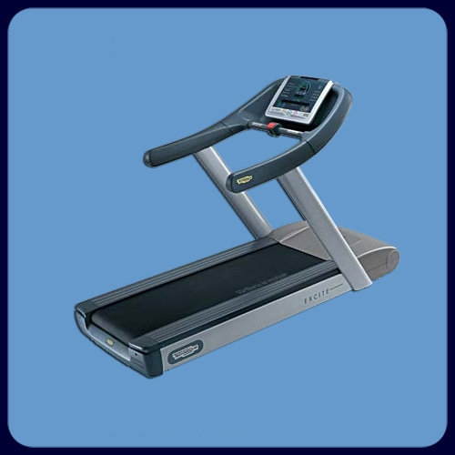 Technogym Excite 700 classic (10 pc)