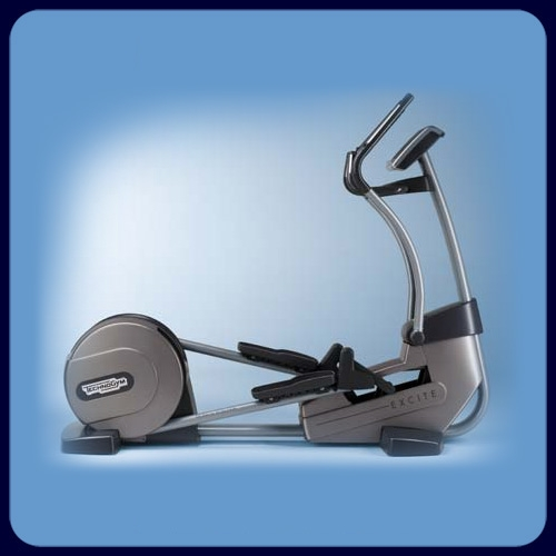 Technogym Excite 700 Classic (5 pieces)