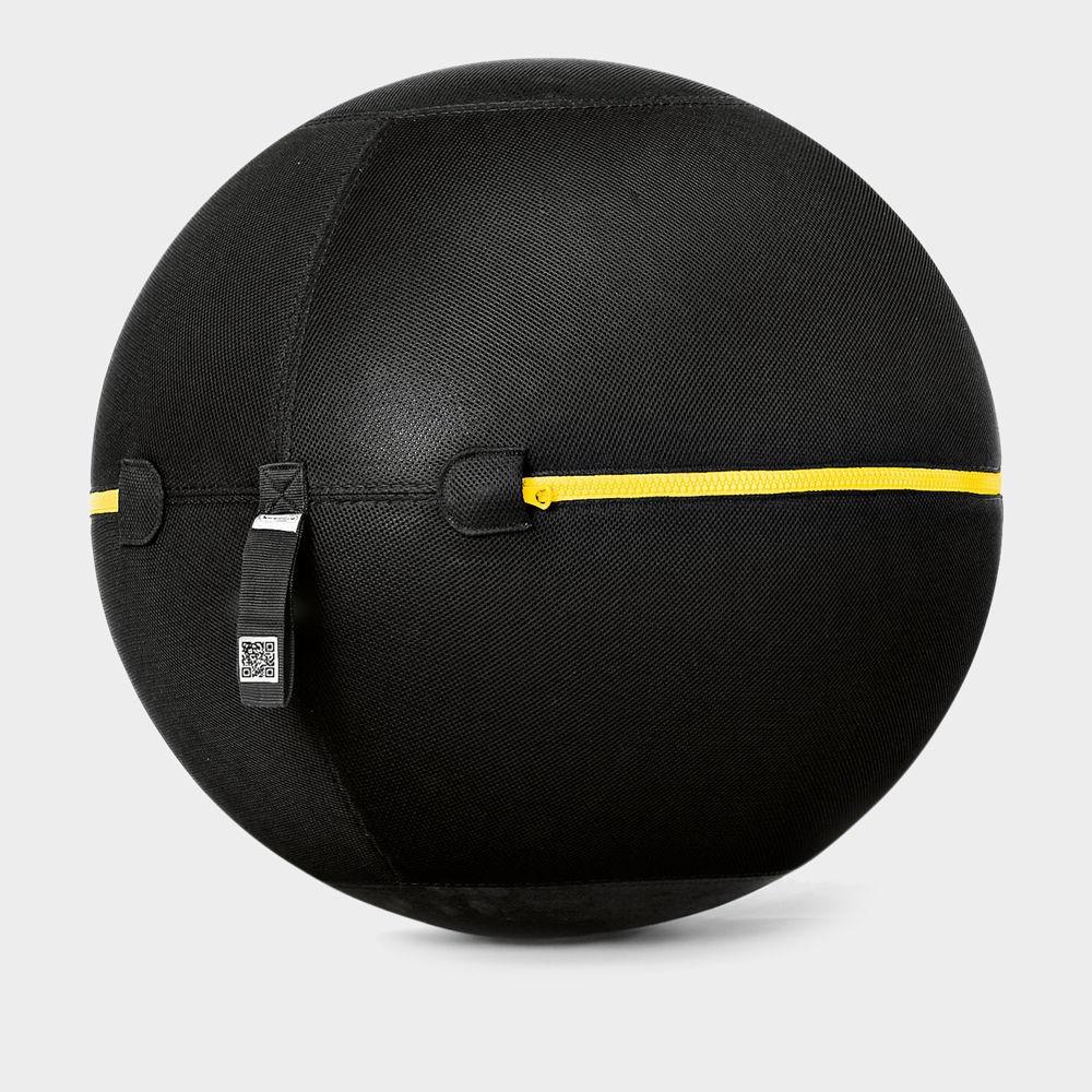 Wellness Ball da 55 cm.