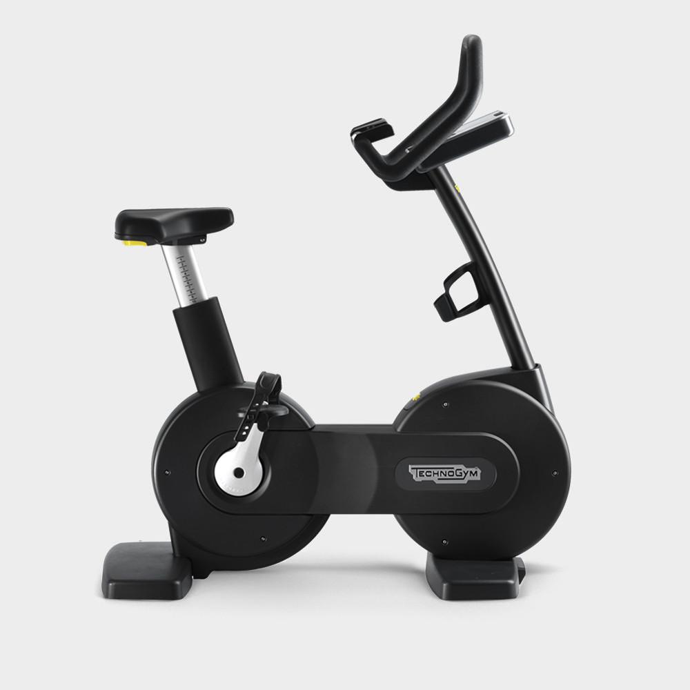Bike forma antracite nuovo tipo