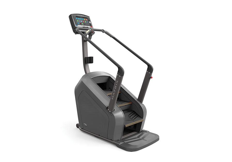 Climbmill C50 XR Matrix