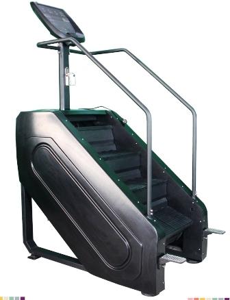Stair trainer MNDX200
