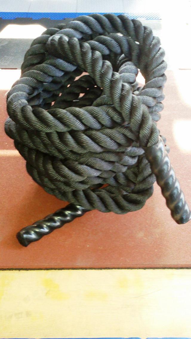 Battle Rope SRP002