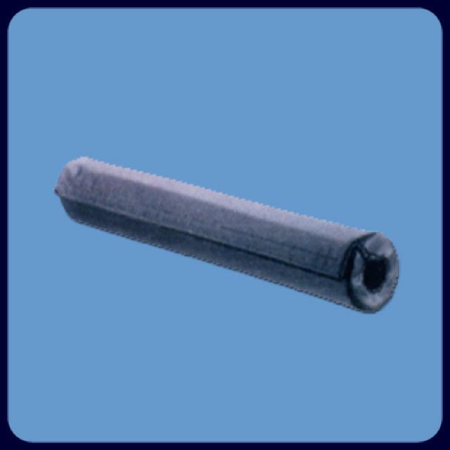 Imbottitura multipower (art.4073)