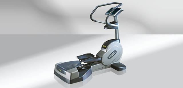 Technogym Excite 700 Classic (6 pieces)