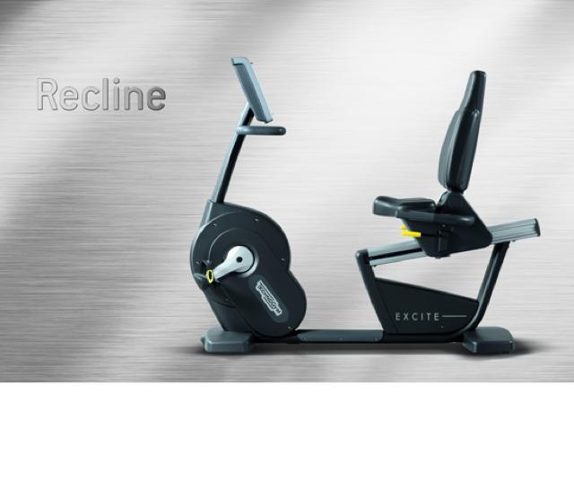 Recline 700 Visio new model