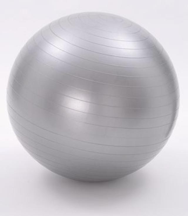 Gym Ball 65 cm.