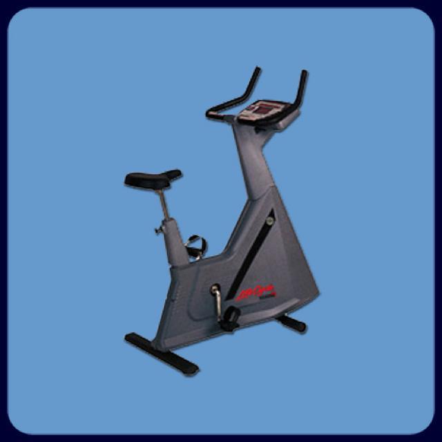 Bike 9500 HR