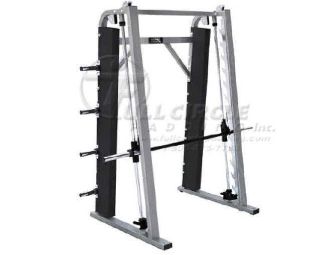 Smith Machine PLSM