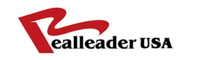 Realleader USA