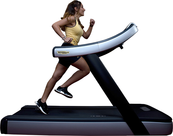 Wellness Point Vendita Attrezzi Da Palestra Nuovi Ed Usati